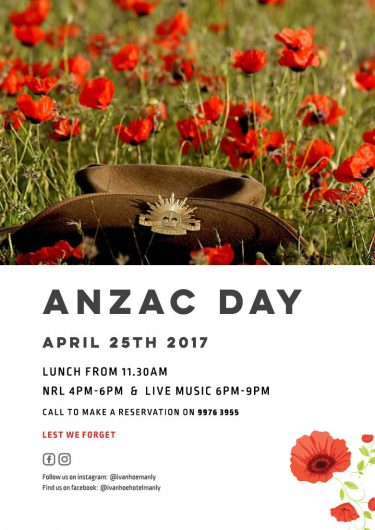IVAN1075_anzac day_WEB