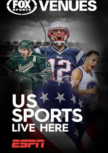 American sports 16x9_portrait